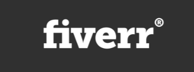 Moody Diverse at Fiverr