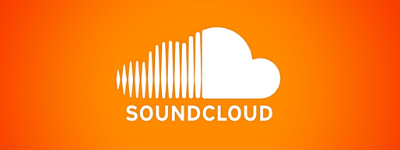 Moody Diverse at SoundCloud